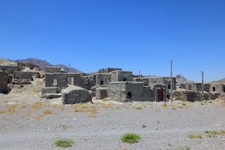 روستای خالی