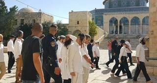 المسجدالاقصى