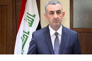 صهیب الراوی