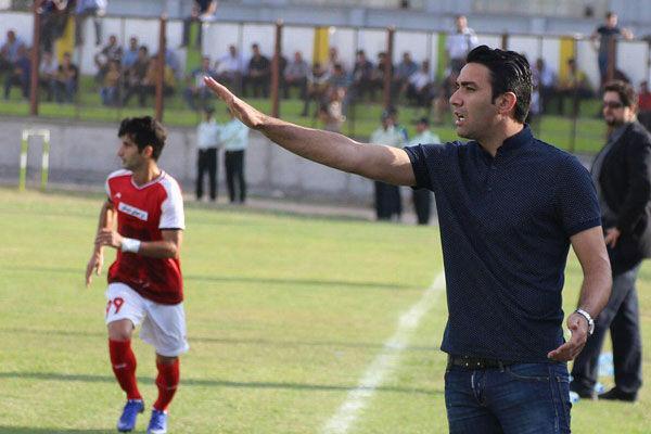 ترکیب تیم ملی فوتبال ایران مقابل مراکش از نگاه جواد نکونام