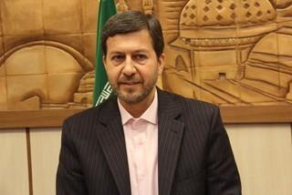 شهردار یزد: