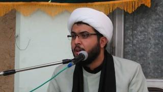 محمد جهرمی