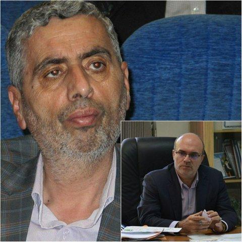 انتخاب سرپرست شهرداری شهرکرد