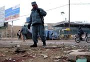 ترامپ بهانه بازگشت روسیه به افغانستان