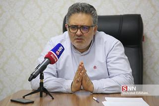 علی تهرانی