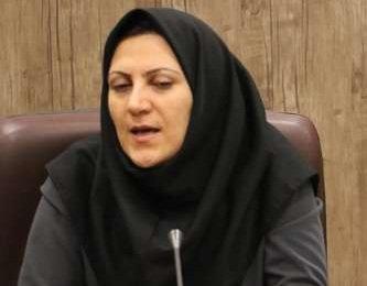 مدیرکل امور فرهنگی وزارت تعاون، کار و رفاه اجتماعی