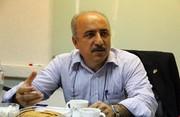 مالیات بر عایدی سرمایه در «بوروکراسی ناکارآمد» محقق نمیشود