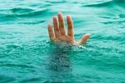 آمار غرقشدگان کهگیلویه و بویر احمد نگرانکننده است/تفریح ارزانی که گران تمام می شود