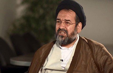 عباس موسویان