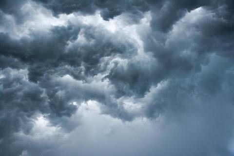 وضعیت هوای گیلان در روزهای پایان هفته
