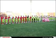 واکنش فرشید طالبی به شکایت از تراکتور به AFC