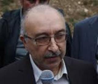 راهداری گیلان-آبگرفتگی معابر