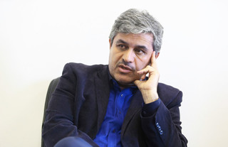 کهگیلویه و بویراحمد-غلامرضا تاجگردون-نماینده مجلس