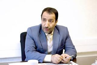 محمد حسینی - کراپشده
