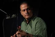 خواننده مشهور ایران از خواندن سرودجام جهانی کنار کشید