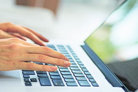 لپ تاپ، تکنولوژی