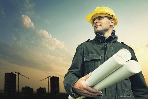 امضا فروشی مهندسان