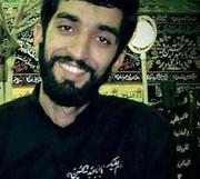 مراسم تشییع پیکر مطهر شهید حججی چهارشنبه در تهران برگزار میشود