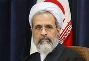 اهمیت قیام حسینی در پیچ تاریخی صدر اسلام