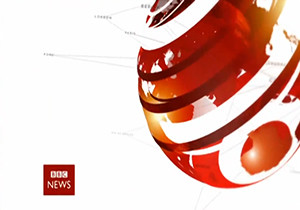 اقتدار ایران خط قرمز «شبکه تلویزیونی ملکه»