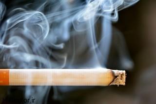 کد رهگیری سیگار