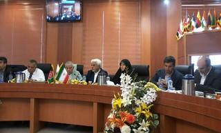 از واردات برق از ایران استقبال می کنیم