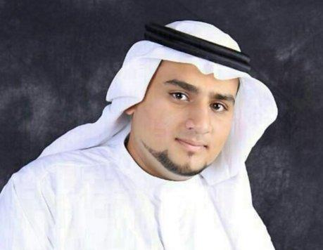عبدالكريم الحواج