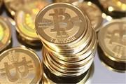 بیت کوین فرصت نیست؛ ذخیره طلا را افزایش دهید