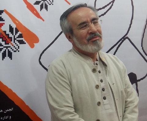 محمود فرهنگ