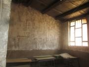 وضعیت تاسفبار یک مدرسه در کهگیلویه در آغاز سال تحصیلی