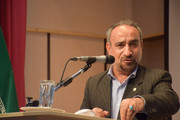 خانه نماز برای نخستین بار در استان سمنان راهاندازی شد