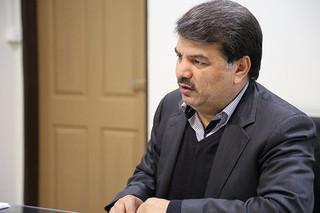 احمد اصغری مهرآبادی