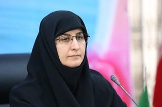 رضوان حکیمزاده/ معاون آموزش ابتدایی وزیر آموزش و پرورش