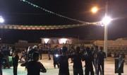 آشنایی با آداب و رسوم ایام محرم در کهگیلویه وبویراحمد