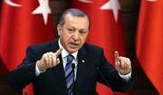 اردوغان: همه پرسی اقلیم کردستان لغو شود/ نظر ایران هم همین است
