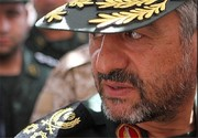 آمریکایی ها شکست های خرد کننده ای از ایران دریافت کرده اند/سیستم عصبی آنها به هم ریخته است