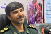 برنامه های هفته دفاع مقدس در گچساران تشریح شد