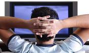 تماشای زیاد تلویزیون زمینهساز «آلزایمر» میشود