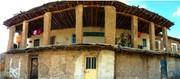 روستاهای گردشگرپذیر درآمد خوبی از صنعت گردشگری برای خود ایجاد کردهاند