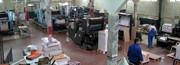 جوهر صنعت چاپ هرروز کمرنگتر میشود