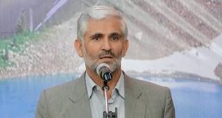 هادی زارع پور