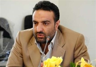 محمد زهرایی