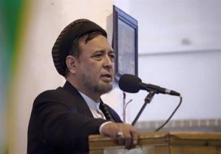 معاون دوم رئیس اجرایی دولت افغانستان