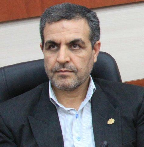 احمد عابدینی