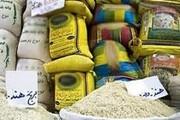 «واردات» در برابر برنج ایرانی قد کشیده است