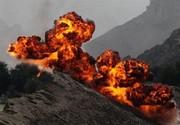 """مرحله اصلی """"رزمایش امنیتی محرم"""" در استانهای آذربایجانغربی و کردستان آغاز شد"""