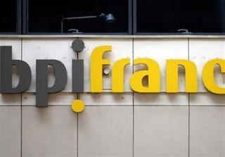 بانک دولتی فرانسه
