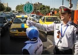 طرح مدارس پلیس