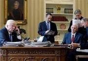 «نگرانی» دوباره واشنگتن درباره اینترنت ایران