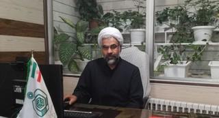 خیرتربت جامی ۵۰ هزار سهام خود را وقف عزادرای محرم کرد